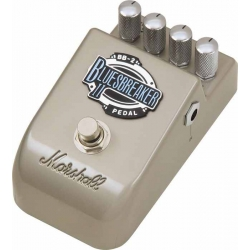 Marshall BB-2 BluesBreaker